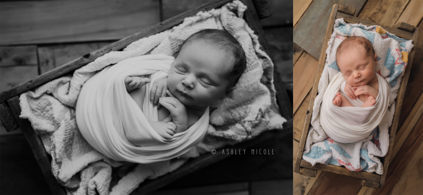 ashley-nicole-photography-columbia-south-carolina-newborn-photography-4