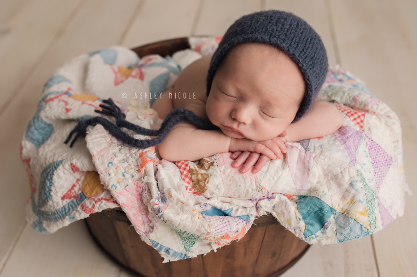 ashley-nicole-photography-columbia-south-carolina-newborn-photography