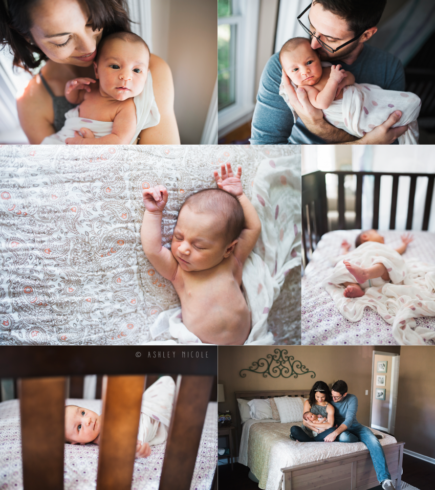 ashley-nicole-photography-columbia-south-carolina-lifestyle-and-newborn-photography