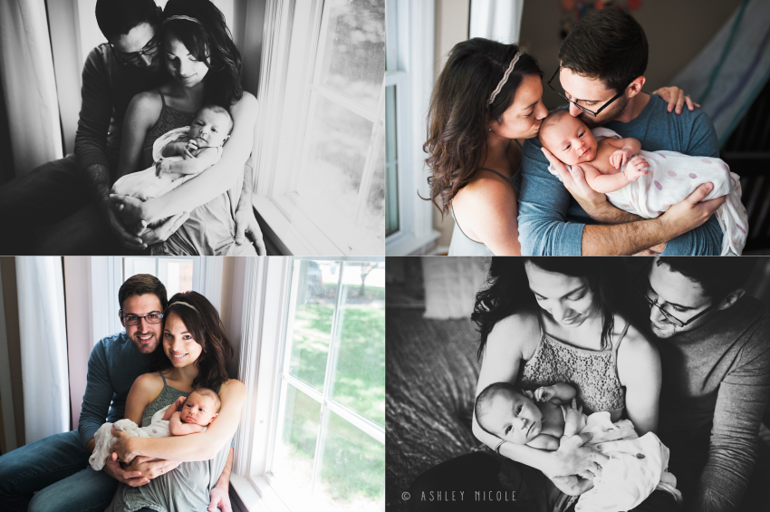ashley-nicole-photography-columbia-south-carolina-lifestyle-and-newborn-photography-3